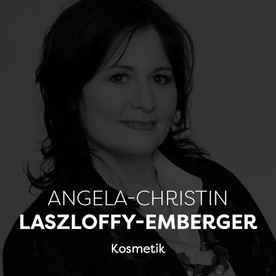 IBA | International Academy of Beauty | Angela Christin Laszloffy Emberger
