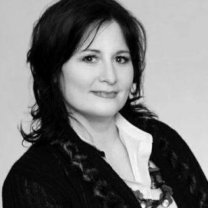 Angela-Christin Laszloffy-Emberger