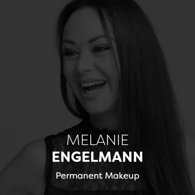 IBA | International Academy of Beauty | Melanie Engelmann