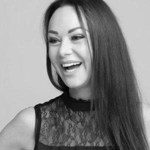 Melanie Engelmann
