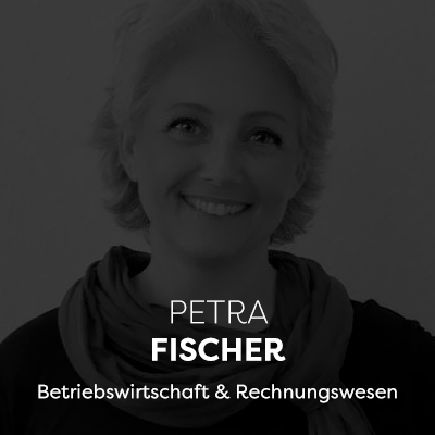 IBA | International Academy of Beauty | Petra Fischer